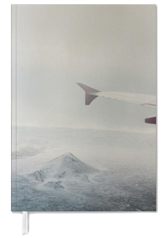 Iceland -Terminplaner