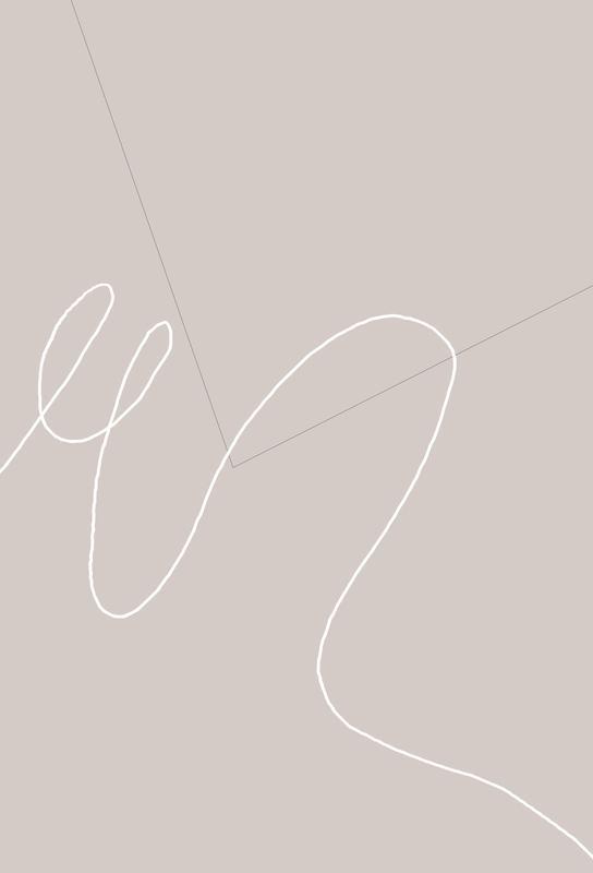 MA -Acrylglasbild