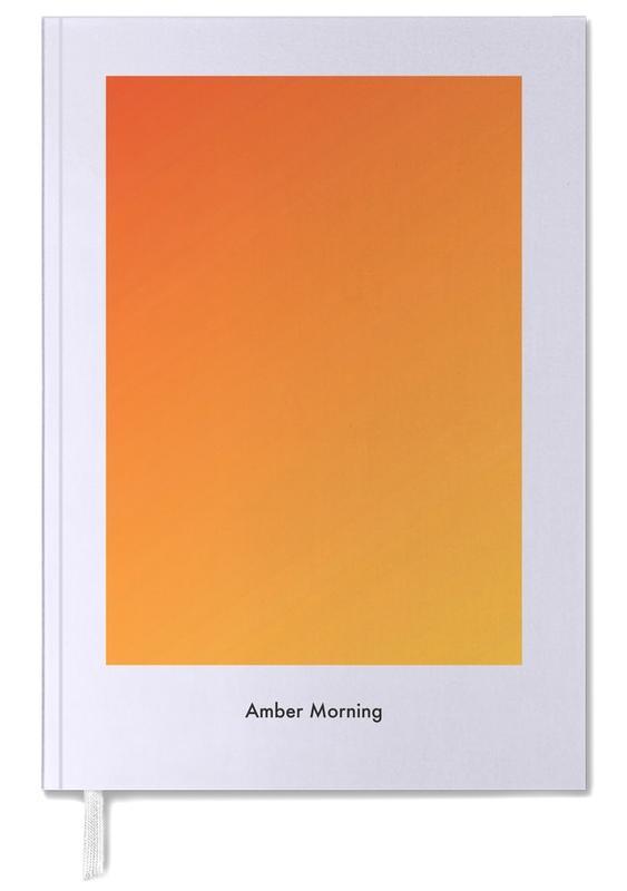 Morning #3 -Terminplaner